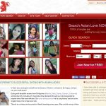 Asian Women Planet Free Download