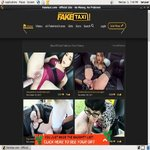 Fake Taxi Free Galleries
