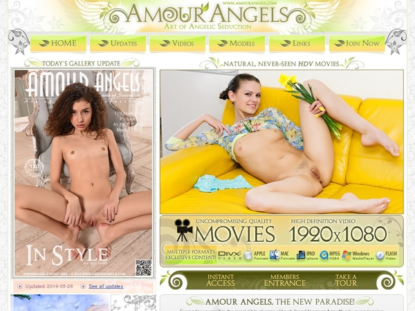 [Image: Free-Amour-Angels-Acc.jpg]