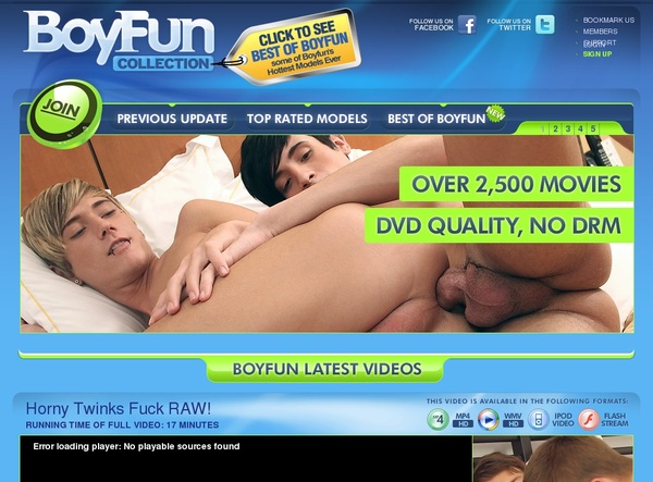Free BF Collection Movie