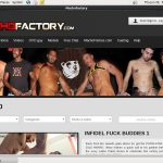 Macho Factory Account Creator