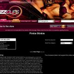Yezzclips.com Clips For Sale