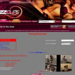 Young Dominas Videos For Free