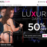 Dorcelclub On Sale